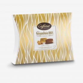 Gianduia 1865 Gold: Pochette 350g