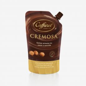 Cremosa in doypack